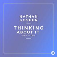 Скачать песню nathan goshen thinking about it kvr rmx