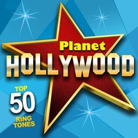 50 Top Movie & Tv Themes Ringtones — Planet Hollywood