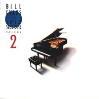 The Solo Sessions, Vol. 2 — Bill Evans