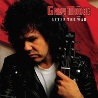 After The War — Gary Moore
