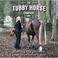 Sharing the Journey — The Tubby Horse Company