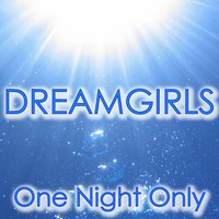Dreamgirls: One Night Only — Pianista sull'Oceano