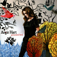 Grounded Bird — Angie Hart