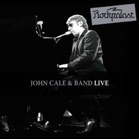 Live At Rockpalast — John Cale