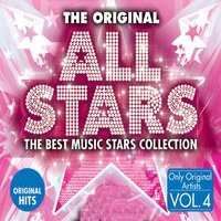 The Original All Stars, Vol. 4 — сборник