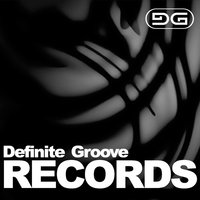 The Groove, Pt. 2 — Definite Grooves