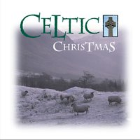 Celtic Christmas — сборник