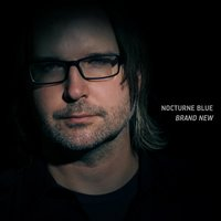 Brand New — Nocturne Blue