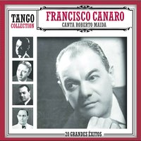 Tango Collection — Francisco Canaro