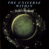 The Universe Within — Anders Berglund