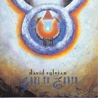 Gone To Earth — David Sylvian