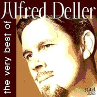 The Very Best of Alfred Deller — Alfred Deller