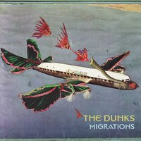 Migrations — The Duhks
