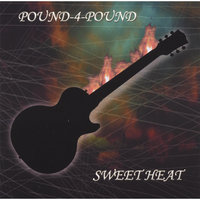 Sweet Heat — Pound-4-Pound