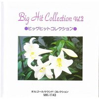 Big Hit Collection Vol 2 — Mic Musicbox