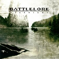 Evernight — Battlelore
