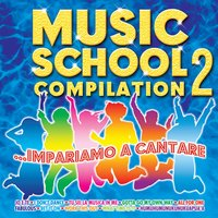 Music School Compilation, Vol. 2 — Film Musical Orchestra