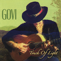Touch of Light — Govi