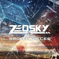 Broken Pieces — Zedsky