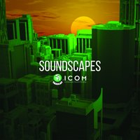 Soundscapes — International College Of Music