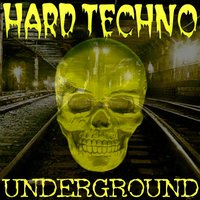 Hard Techno Underground — сборник