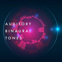 Auditory Binaural Tones — Binaural Beats Brainwave Entrainment