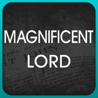 Magnificent Lord — Magnificent Lord