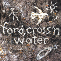 ford, cross 'n water — Ford