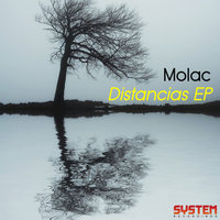 Distancias EP — Molac