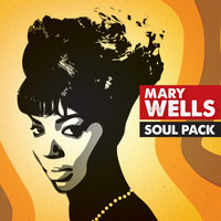 Soul Pack - Mary Wells — Mary Wells