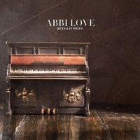 Keys and Ivories — Abbi Love
