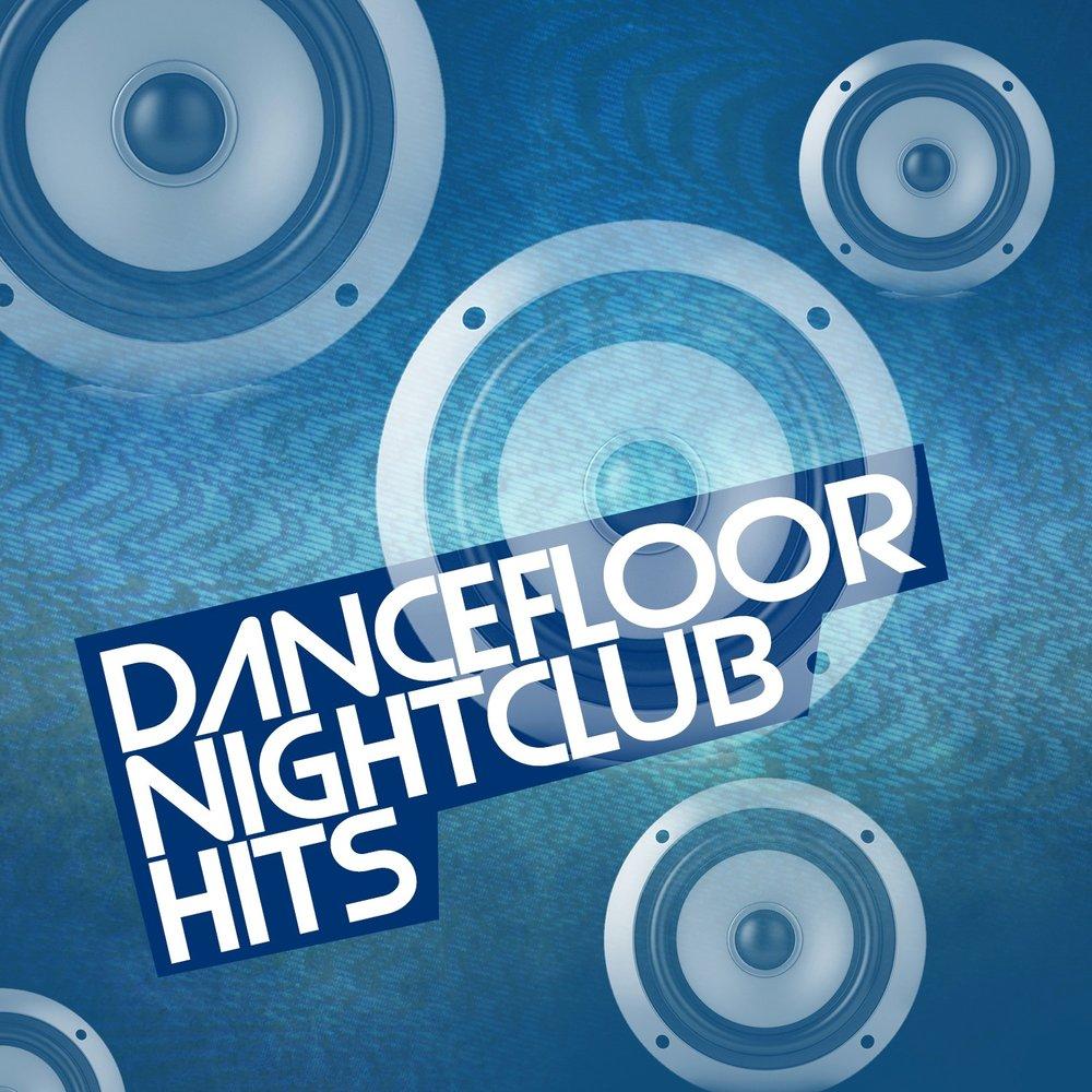 Snapshot dancefloor club hits deep house music dance for Deep house hits