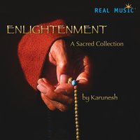 Enlightenment - A Sacred Collection — Karunesh