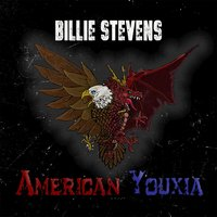 American Youxia — Billie Stevens