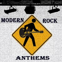 Modern Rock Anthems — Rock Feast