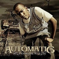 Paving the Way — Automatic