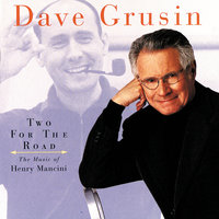 Two For The Road — Dave Grusin