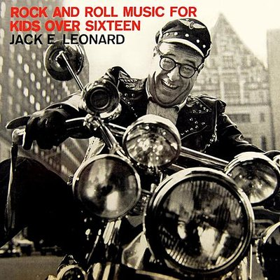 rock and roll music in the Rock music has been a volatile, unpredictable creature that has constantly redefined and reinvented itself since its emergence in the late 1940s.