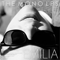 Emilia / Giving It Up — The Mono LPs