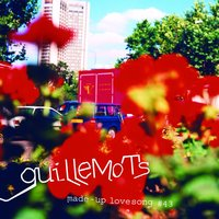 Made-Up Lovesong #43 — Guillemots