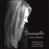 Dreamsville — Nancy Hamilton