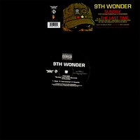 Sunday — 9th Wonder