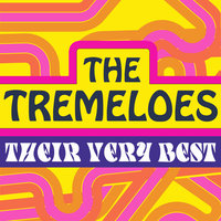 Their Very Best — The Tremeloes