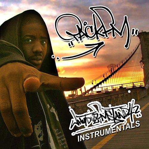 Speaking, recommend naked hustle remix instrumental site, with
