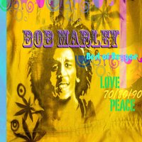 Best Of Bob Marley 2 — Bob Marley