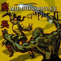 Wu-Chronicles: Chapter 2 — Wu-Tang Clan