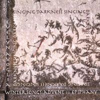 Wintersongs: Advent To Epiphany — Evelyn Avoglia