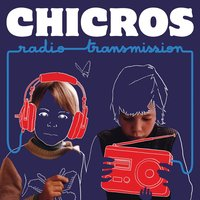 Radio Transmission — Chicros