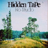 Hidden Tape — No Studio