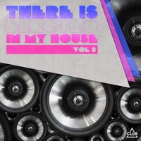 There Is - Electro in My House. Vol. 3 — сборник